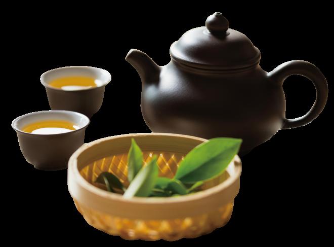 茶藝展,茶葉展