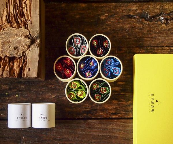 經典茶罐禮盒_2
