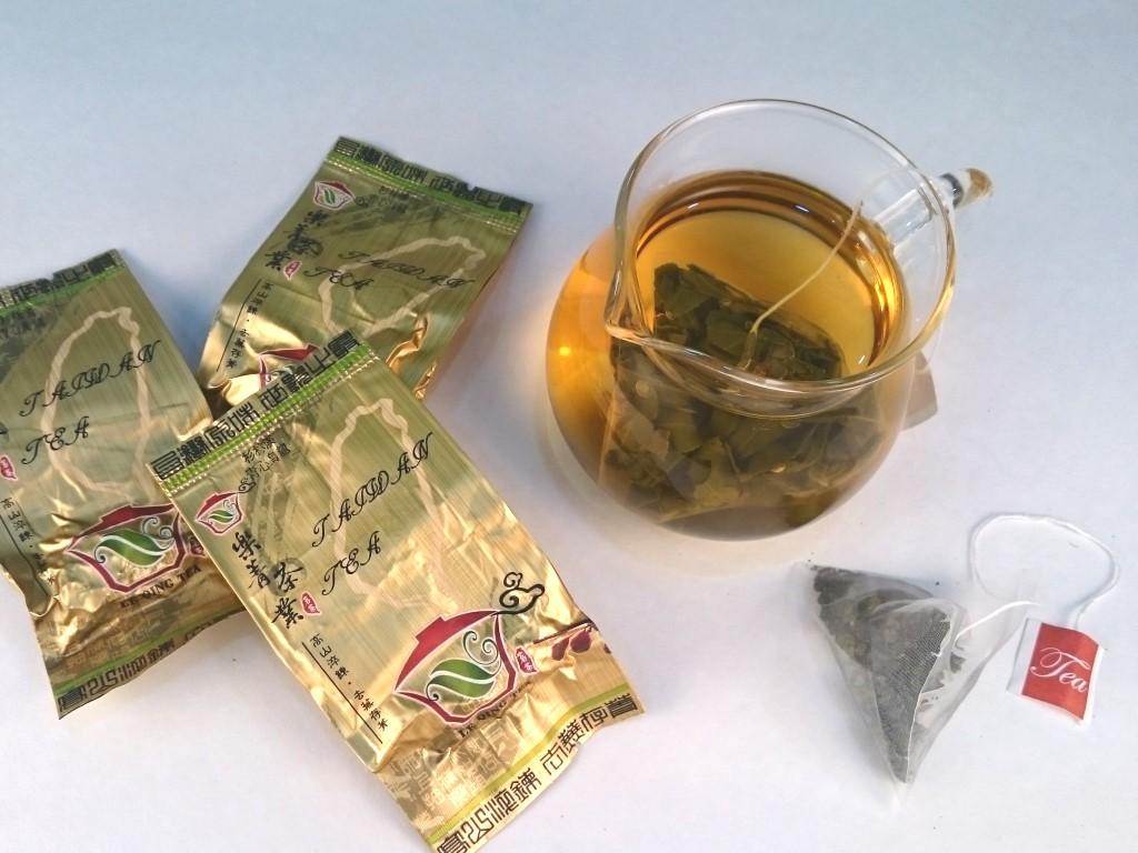 茶包批發,冷泡茶包批發, 冷泡茶包推薦, 立體茶包